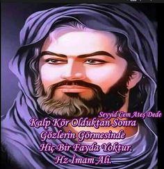 Hazrat Ali, Imam Ali, Muharram Pictures, Imam Hussain Wallpapers, Mola Ali, Bravest Warriors, Lion Pictures, Shia Islam, Islamic Pictures