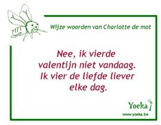 #valentijnsdag #valentijn #vierelkedag #coach #coaching #oplossingsgericht Coaching, Stress, Training, Psychological Stress