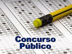 Notícias de São Pedro da Aldeia: CONCURSO DE SÃO PEDRO DA ALDEIA - Provas de concursos em São Pedro da Aldeia são aplicadas