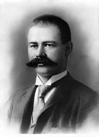 August 16, 1890 - Computer History - Census Bureau Announces Results Using Herman Hollerith's Machine. The US Census Bureau announces the U.S. population of 62,622,250, determined for the first time by using an automated method, the Hollerith Census Machine. The Hollerith machine sorted returns by completing an electrical circuit wherever a hole existed in a punch card and could process almost 10 times the number of census data than a human clerk...