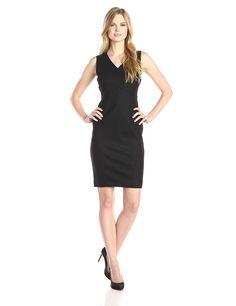 Elie Tahari Women'S Gigi Dress #Dress #Casual #WearToWork @bestbuy9432