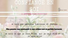 11-affirmations-positives-confiance-en-soi