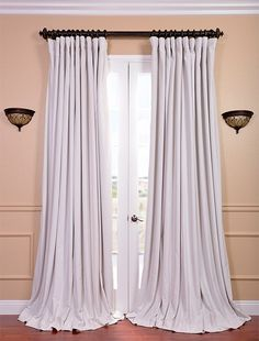 10 Best Sound Proof Curtains Images Sound Proof Curtains Curtains Sound Proofing