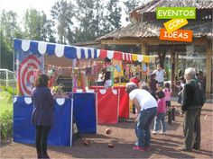 Imágenes de JUEGOS DE FERIA Y DESTREZA en Cuajimalpa Hay Day, Carnival Wedding, Carnival Themes, Bday Girl, Mexican Party, 12th Birthday, Circus Party, Fall Family, I Party