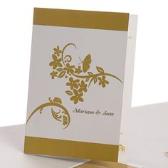 1000 images about carte d invitation pas cher mariage on pinterest mariage invitations and rouge. Black Bedroom Furniture Sets. Home Design Ideas