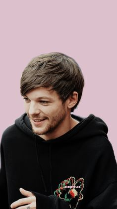louis tomlinson wallpaper | Tumblr