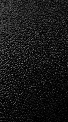 Browse the New of Black Wallpaper Texture for iPhone X This Month from Uploaded by user Black Wallpaper Texture Black Leather Dark Black Wallpaper, Black Phone Wallpaper, Apple Wallpaper Iphone, Cellphone Wallpaper, Galaxy Wallpaper, Mi Wallpaper, Screen Wallpaper, Mobile Wallpaper, Wallpaper Backgrounds