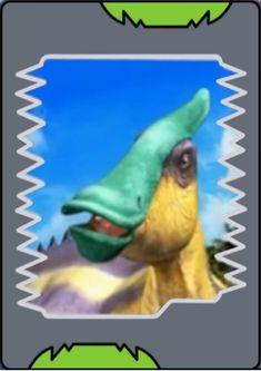 Real Dinosaur, Dinosaur Cards, Jurassic World, Jurassic Park, Yu Gi Oh, Dinosaur Discovery, King Card, Power Rangers Ninja Steel, Kurama Naruto