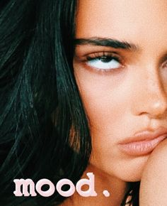 Iphone Wallpaper - m o o d - Wallpaper Engine Boujee Aesthetic, Bad Girl Aesthetic, Aesthetic Vintage, Aesthetic Photo, Aesthetic Pictures, Aesthetic Collage, Collage Mural, Photo Wall Collage, Picture Wall