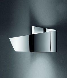Ado de Pujol | Lámparas de pared