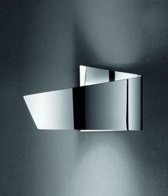 General lighting | Wall-mounted lights | Ado | Pujol. Check it out on Architonic