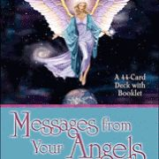 messages_from_angels_doreen