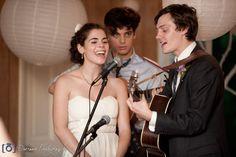 결혼식때 당신을 행복하게 할 사랑의 축가