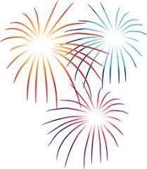 Resultado de imagen para firework drawing