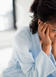 The Truth About Overcoming Mental Illness in the Black Community