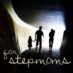 One Wife's Advice For Stepmoms --- I have received many inquiries from wives interested in advice for stepmoms. I realize that there are many wives who get married and immediately step into their role as a mom and encounter how that transition can be challenging at times. I am … Read More Here http://unveiledwife.com/one-wifes-advice-for-stepmoms/ #marriage #love