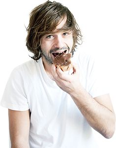 About Gontran – Gontran Cherrier Australia Melbourne Victoria, Croissant, Pain, Artisan, Chefs, Men's Fashion, Australia, Inspirational, Guys