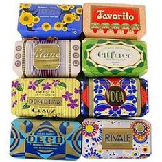 "10 Products ""Made in Portugal"" You Should Check Out!  Via Global Chica Hubpages 