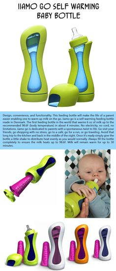Top Ten Products For Raising Your Kids In The 21st Century