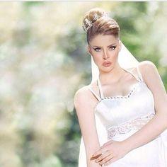 Veryyy Cute Bride.... and stylish