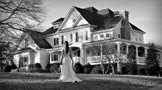 The Oaks at Salem // Apex, NC