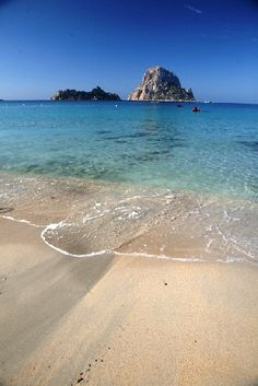 9049900d98228 67 Best Ibiza Trip images