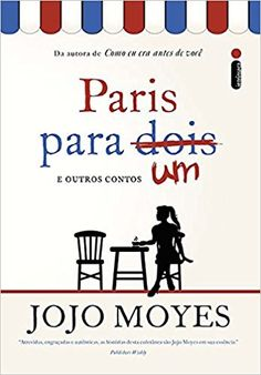 She is a Bookaholic: [Resenha] Paris para um Cool Books, New Books, Books To Read, Book Suggestions, Book Recommendations, Study Planner, World Of Books, Literary Quotes, Love Book