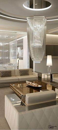 Home Design & Style charisma design