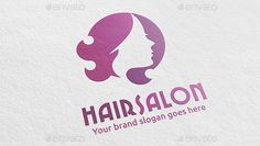 Awesome 19 nail & beauty salon logo templates more nail logo, beauty sa Healthy Eating For Kids, Healthy Work Snacks, Kids Diet, Beauty Hacks Nails, Beauty Hacks Video, Nail Logo, Beauty Salon Logo, Logo Branding, Logos
