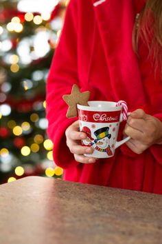 Cozy Christmas, Christmas Morning, Mugs, Holiday, Vacations, Tumblers, Holidays, Mug, Cups