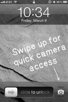 20 Awesome iPhone Tips & Tricks, WOW I learned so much cool things!!!