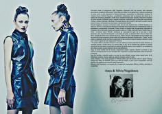 Anca & Silvia Negulescu