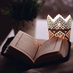 Rise of Islam: the Quran, the holy book of Islam Quran Pak, Islam Quran, Allah Islam, Quran Verses, Quran Quotes, Alhamdulillah, Hadith, Salat Prayer, Quran Wallpaper