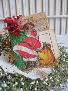 christmas. Love this!!