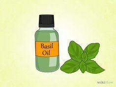 Cómo hacer repelente natural para exteriores contra moscas con aceites esenciales -- vía es.wikiHow.com