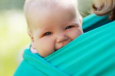 8 voordelen van je kindje #dragen in een #draagzak of #draagdoek #ergonomisch #babydragen https://www.allinmam.com/draagzak/?utm_campaign=coschedule&utm_source=pinterest&utm_medium=Allinmam.com&utm_content=8%20voordelen%20van%20je%20kindje%20dragen%20in%20een%20draagzak%20of%20-doek