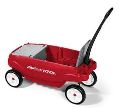 ASOBI 3600 RF ULTIMATE FAMILY WAGON - Availability: in stock - Price: £619.20