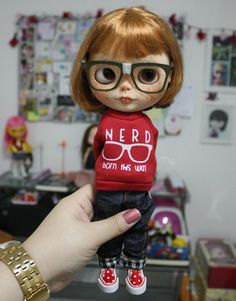 Dolls, cute doll, for girls, girly, kawaii, dolli, toys for girls,