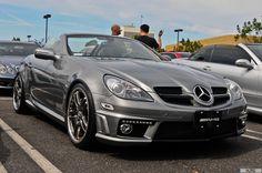 http://mercedesmadness.com/wp-content/uploads/2013/06/Mercedes-Madness-2-146.jpg