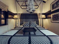 Villa Bentota-Bentota Hotels - Bentota Beach Hotels - Hotels in Bentota- Hotels in Benota - Hotels in Bentota Beach