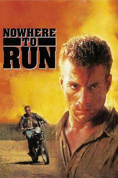 Nowhere to Run | Movies Online