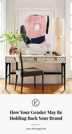 Home Office Designs - Home offices are now a norm to modern homes. Here are some brilliant home office design ideas to help you get started. Furniture, Home Collections, Home Office Decor, Interior, European Home Decor, Cheap Home Decor, House Interior, Interior Design, Office Design