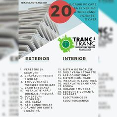 Instagram Users, Instagram Images, Instagram Posts, Trance, New Experience, Real Estate, Curly, Design, Tela