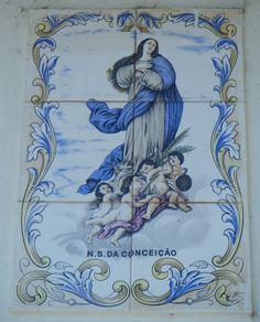 Nossa Senhora da Conceição.JPG