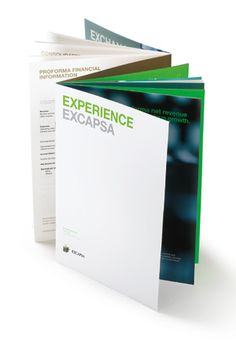 Annual Reports | Oxygen