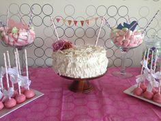 Cake cuchi
