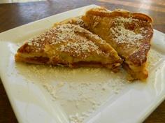 Sweet Potato Stuffed French Toast | Tasty Kitchen: A Happy Recipe Community!