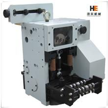 High Speed Gear Change Type Feeder #industrialdesign #industrialmachinery #sheetmetalworkers #precisionmetalworking #sheetmetalstamping #mechanicalengineer #engineeringindustries #electricandelectronics
