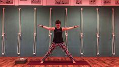 Licht auf Yoga, Erster Kurs, Woche 3 und 4 #utthitatrikonasana #utthitaparsvakonasana #virabhadrasana1 #virabhadrasana2 #parivrttatrikonasana #parsvottanasana #prasaritapadottanasana #salambasarvangasana #halasana #savasana  #iyengaryoga #lichtaufyoga #bksiyengar #lightonyoga #asana #yogasequence #yogasequenz #yogaathome #yogapraxis #nicitannert #yogakraftwerk
