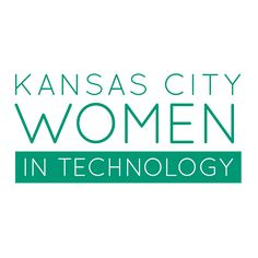 We're a grassroots organization trying to grow the number of women in technology careers in Kansas City.